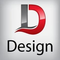 dream_designz
