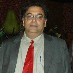 vijaykumarverma