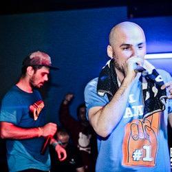 rapbeats10