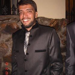 hassan_bilal
