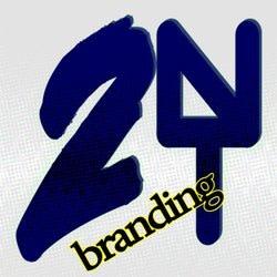 branding2n2t