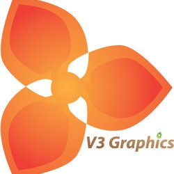 v3graphic