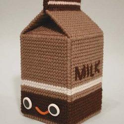 milkteam