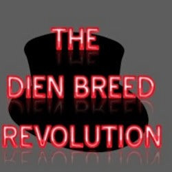thedienbreed