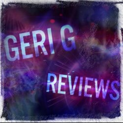 gerigreviews