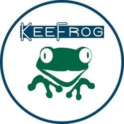 keefrog