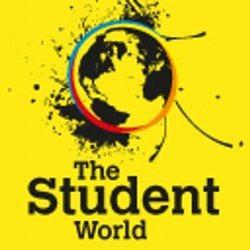 studentsworld