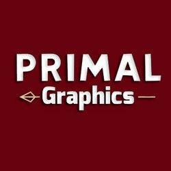 primalgraphics