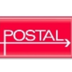 postalmusicmag