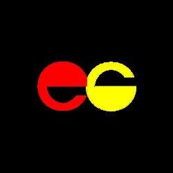 essay_gate