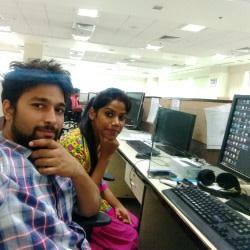 sapna_dhakar