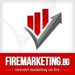 firemarketingbg