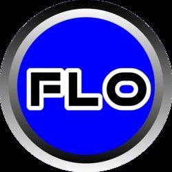flotech