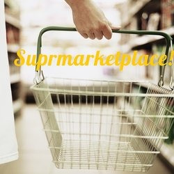 suprmarketplace