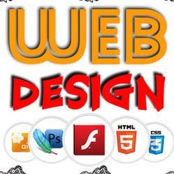 lifewebdesignig