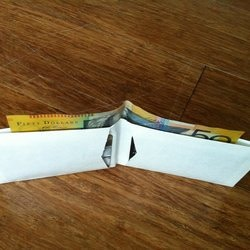 paperwallets