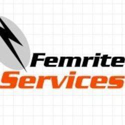 femriteservices