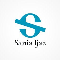sania_ijaz