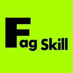 fagskill
