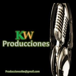 produccioneskw
