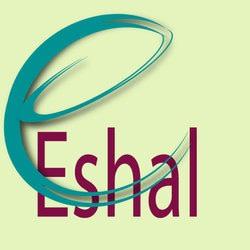eshal_noor