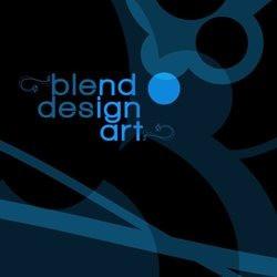 blenddesignart1