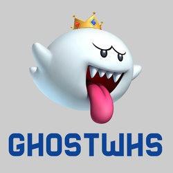 ghostwhs
