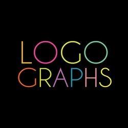 logographs