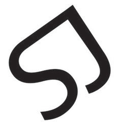 sj_productions