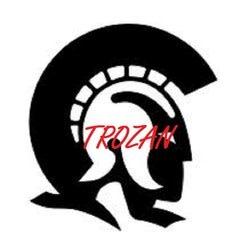 trozan