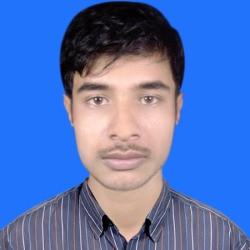 sujaybarman