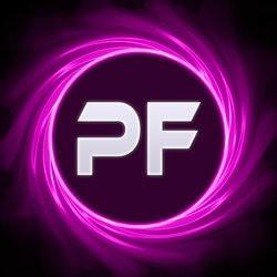 prince_faami