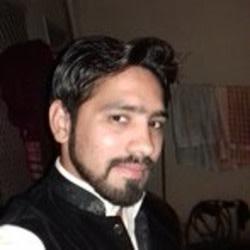 bhattishb