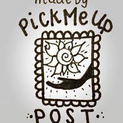 pickmeuppost