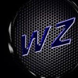 wizzardy