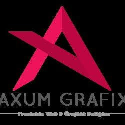 axumgrafix