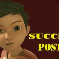 succes_post