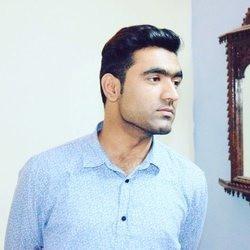 aaliarqam