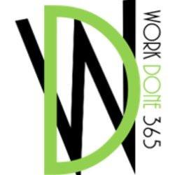 workdone365