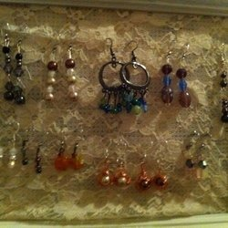 jessiesjewelry