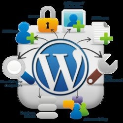 wordpress_gurus
