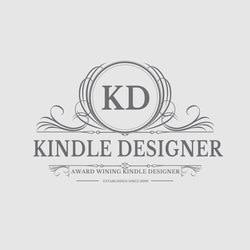 kindle_designer