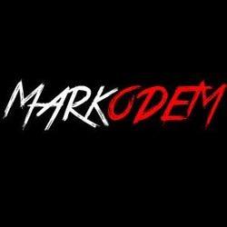markodemus