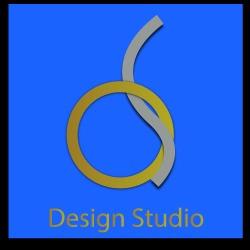 design__studio