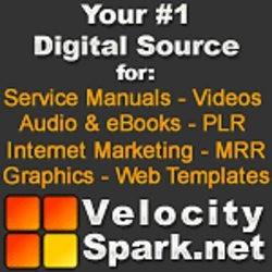 velocityspark