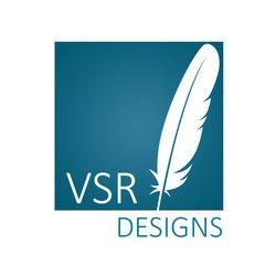 vsr_designs