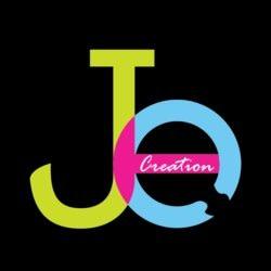 jeocreation