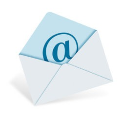 emailprovider