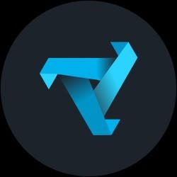 vectorer
