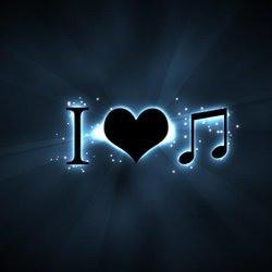 ap_music